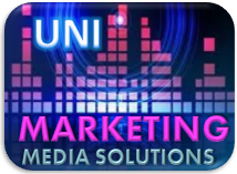 UNI Media Marketing Solutions