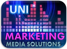UNI Marketing Media Solutions